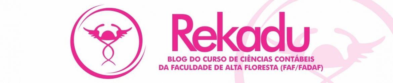 Blog Rekadu